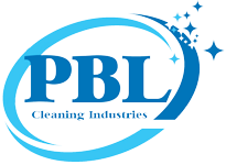 PBL CLEANING INDUSTRIES LLC